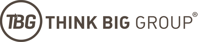 Think Big Group logo