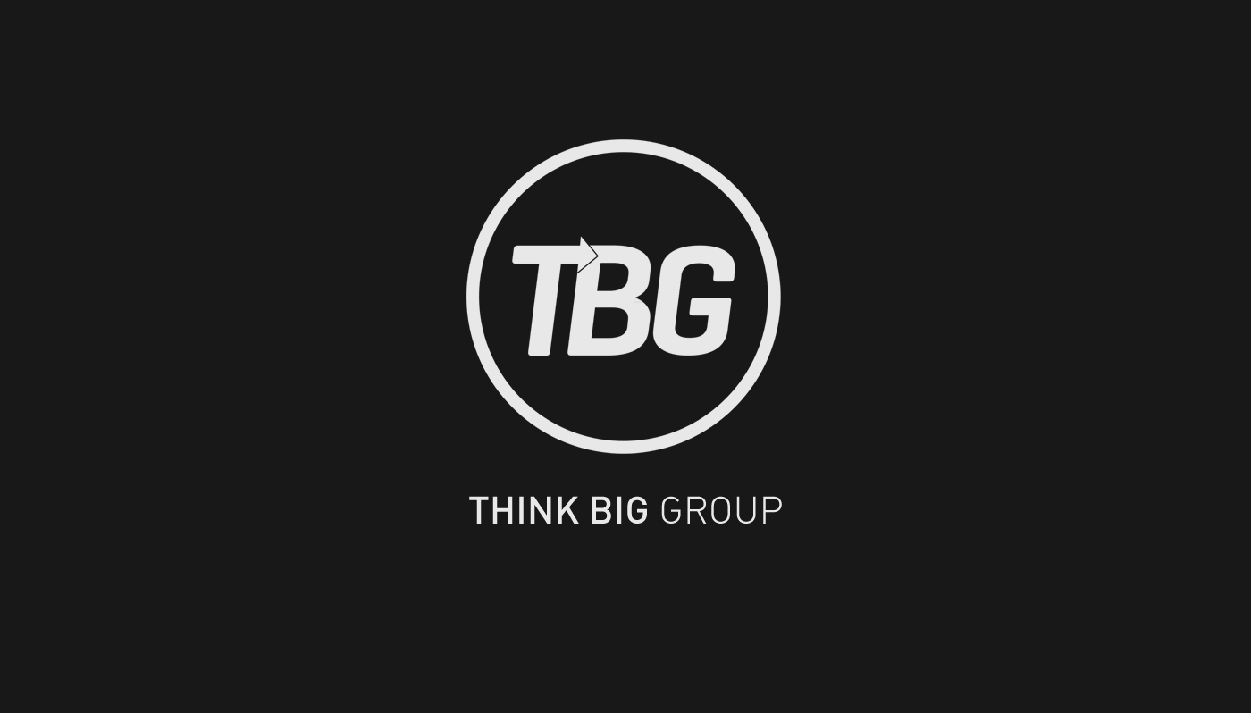 Think Big Group