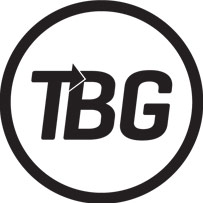 logo Think Big Group